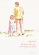 Histórias de pai, memórias de filho