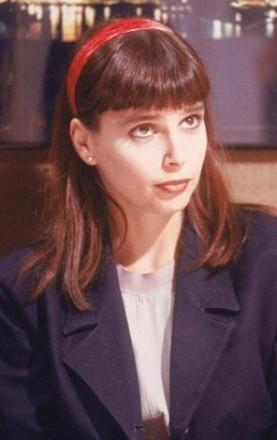 Lidia Brondi 2