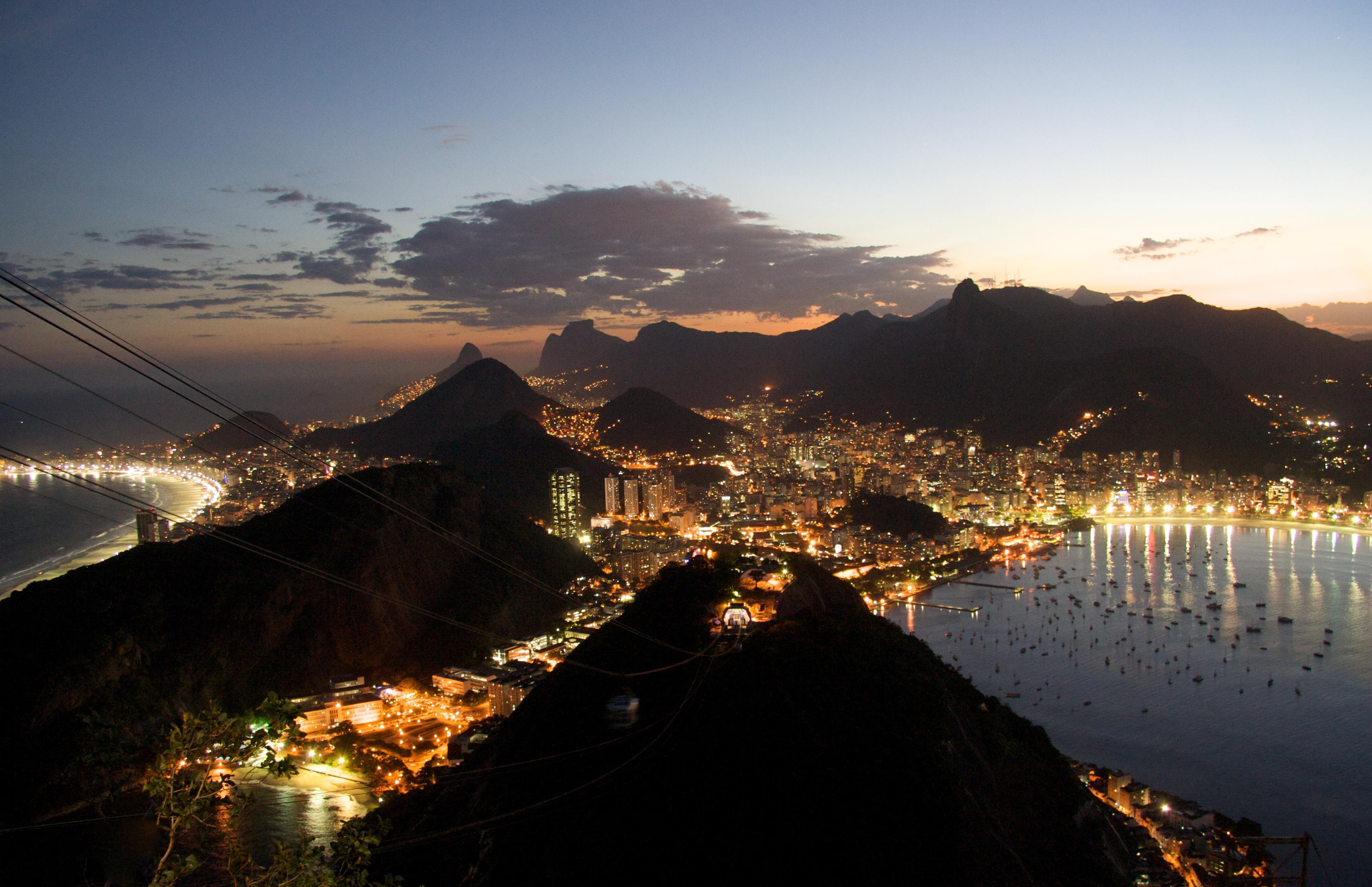 Rio_de_Janeiro_night - Cópia