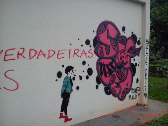 muros3