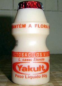 220px-Yakult_brazil