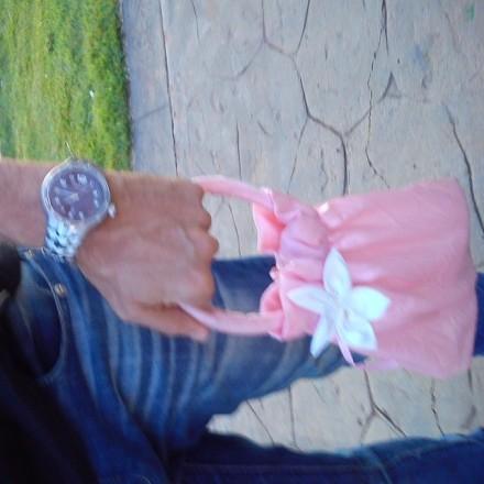 ser pai de meninas bolsa