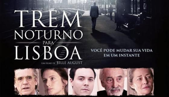 Trem-Noturno-para-Lisboa-frase