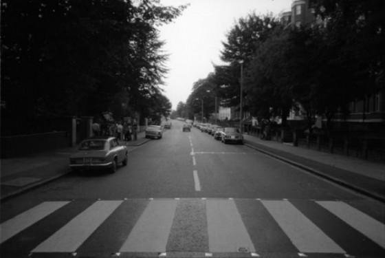 abbey-road-2