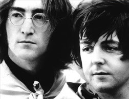 Lennon-and-McCartney-3