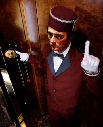 paulo-portas-ascensorista