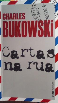 Bukowiski