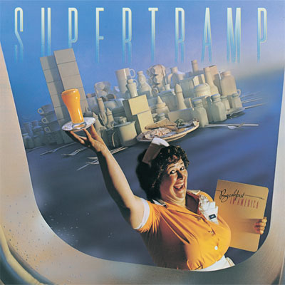 Supertramp_-_Breakfast_in_America_(1979)