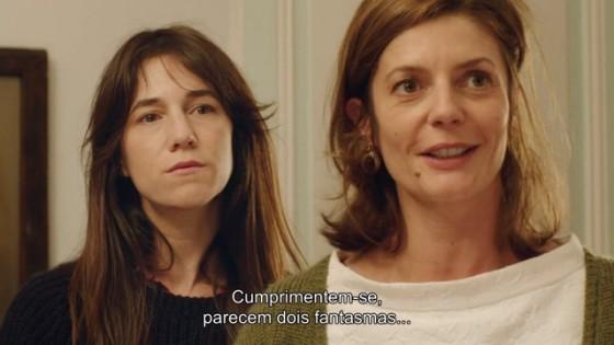 Fonte vimeo.com