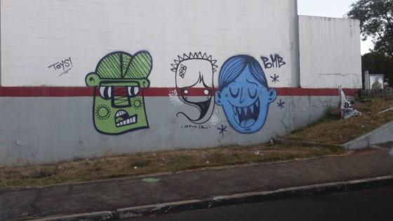 514 norte, Brasília, DF