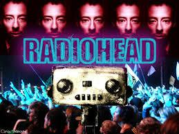 Fonte radiohead.softonic.com.br
