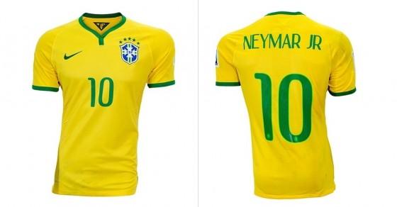 camisa-da-selecao-brasileira-usada-pelo-jogador-neymar-e-leiloada-no-site-bazar-sports-do-rio-de-janeiro-1409157333128_956x500