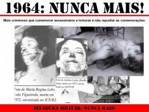 laurocampos.org.br