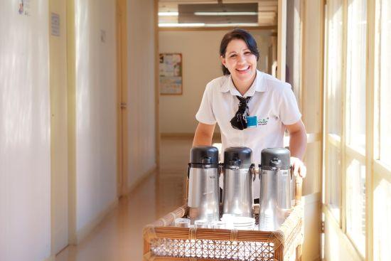 www.faculdadedosaber.com.br