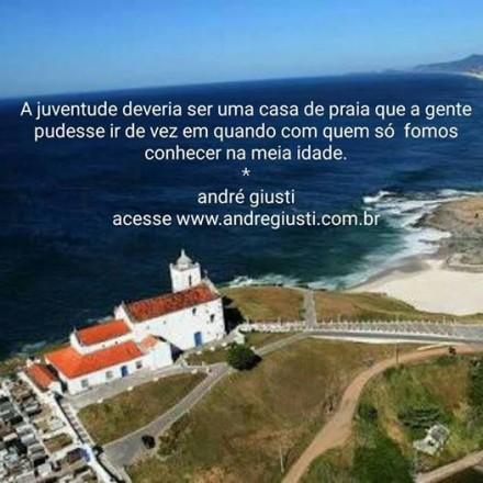 Saquarema, RJ viajeaqui.abril.com.br