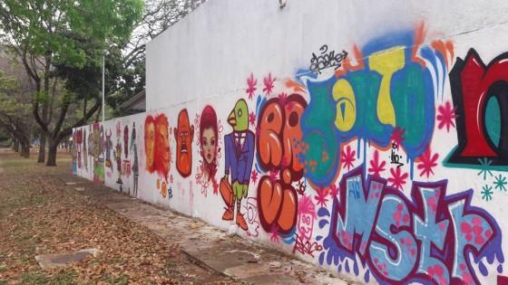 Grafite 2