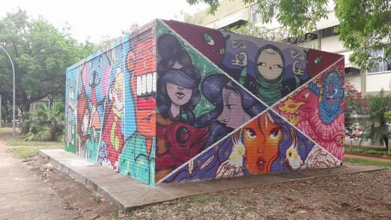 Grafite 3