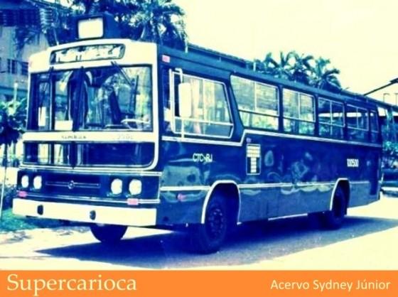ctc-nimbus-002