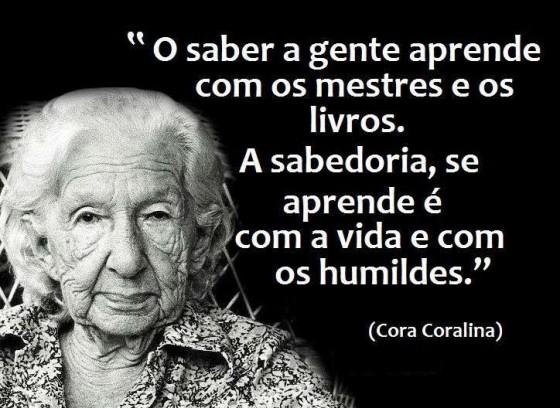 interneeduca.com.br
