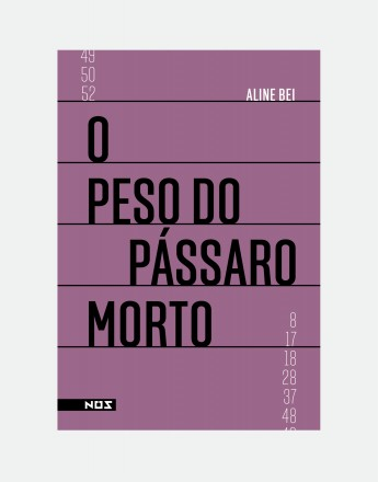 o-peso-do-passaro-morto_capa_site