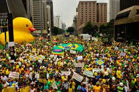 Agência Brasil - EBC