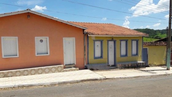 Cidade só tem 250 habitantes, de acordo com IBGE