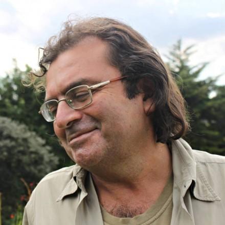 Vicente Sá - Face Book