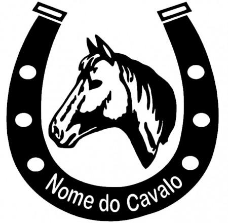 canstockphoto.com.br