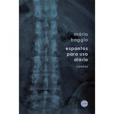 Livro Baggio